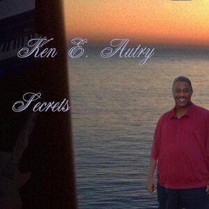 Ken E. Autry 歌手頭像