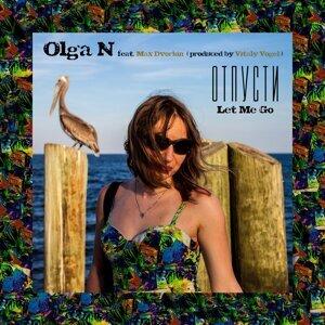 Olga N 歌手頭像