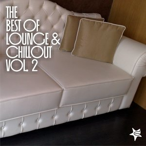 The Best of Lounge and Chillout, Vol. 2 歌手頭像