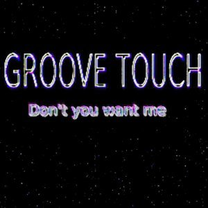 Groove Touch 歌手頭像
