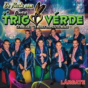 Grupo Trigo Verde 歌手頭像