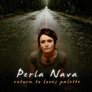 Perla Nava 歌手頭像