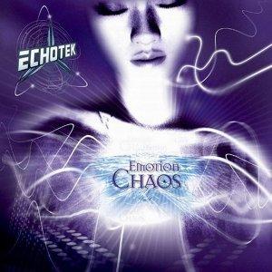 Echotek 歌手頭像