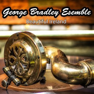 George Bradley Ensemble 歌手頭像