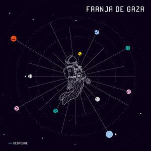 Franja de Gaza 歌手頭像