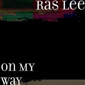 Ras Lee & DJ Ezee 歌手頭像