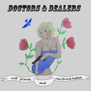 Doctors & Dealers