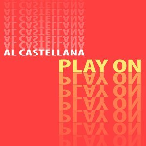 Al Castellana