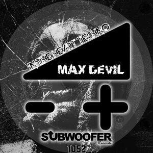 Max Devil 歌手頭像