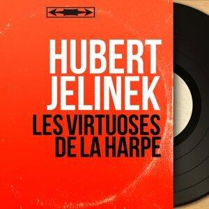 Hubert Jelinek 歌手頭像