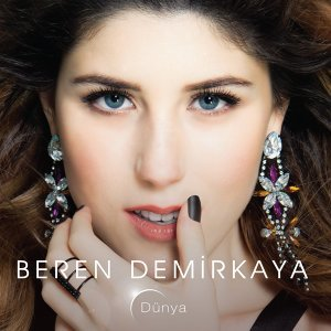 Beren Demirkaya 歌手頭像