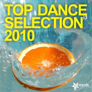 Top Dance Selection 2010 歌手頭像
