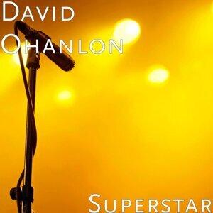 David Ohanlon 歌手頭像