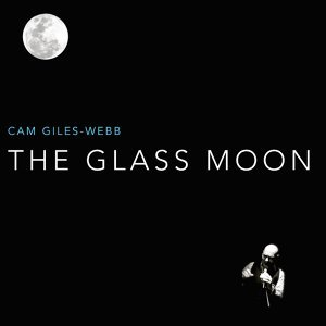 Cam Giles-Webb 歌手頭像