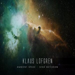 Klaus Lofgren 歌手頭像
