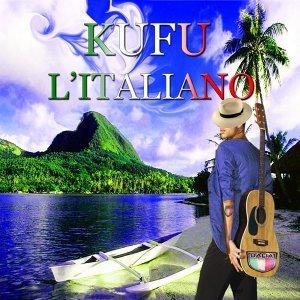 Kufu 歌手頭像