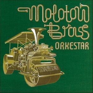 Molotow Brass Orkestar