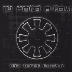 Ten Fold b-low 歌手頭像