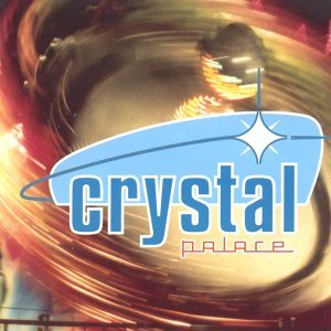 Crystal Palace 歌手頭像