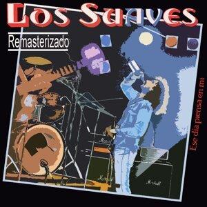 Los Suaves 歌手頭像