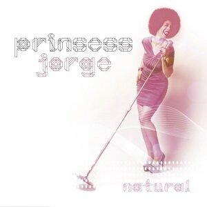 Prinsess Jorge 歌手頭像