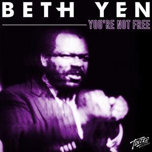 Beth Yen 歌手頭像