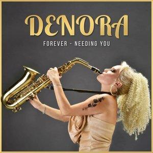 Denora 歌手頭像