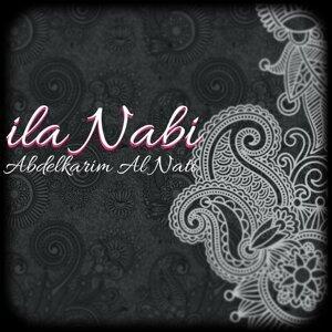 Abdelkarim Al Nati 歌手頭像