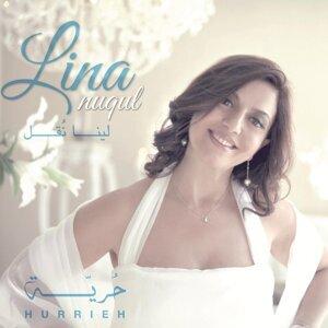 Lina Nuqul 歌手頭像