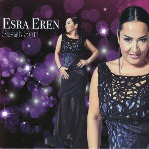 Esra Eren 歌手頭像