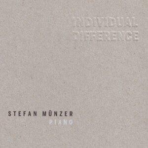 Stefan Münzer 歌手頭像