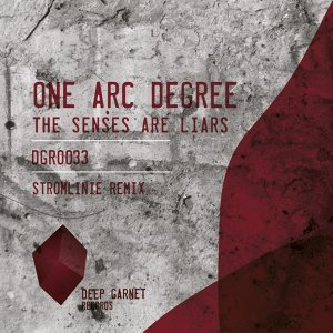 One Arc Degree