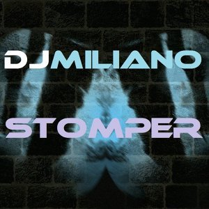 DJ Miliano 歌手頭像