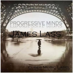 James Lass 歌手頭像