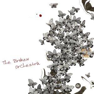 The Broken Orchestra 歌手頭像