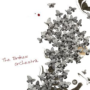 The Broken Orchestra 歌手頭像