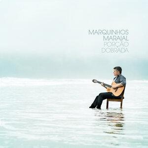 Marquinhos Maraial 歌手頭像
