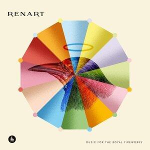 Renart