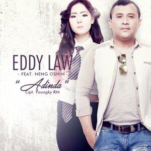 Eddy Law 歌手頭像