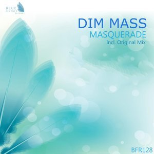 Dim Mass 歌手頭像