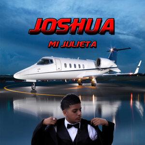 Joshua 歌手頭像