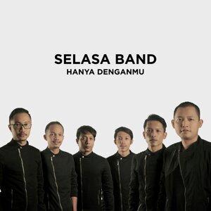 Selasa Band 歌手頭像