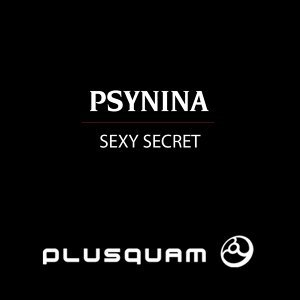 PsyNina 歌手頭像