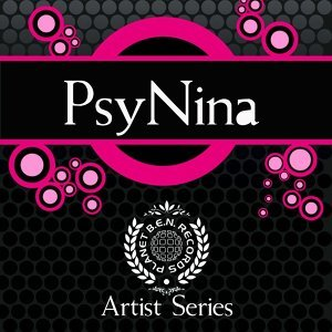 PsyNina