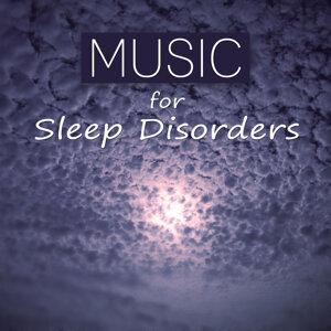 Sleep Well Oasis 歌手頭像