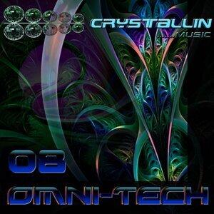 Omni-Tech 歌手頭像