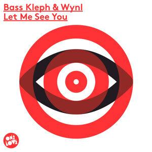 Bass Kleph, WYNL