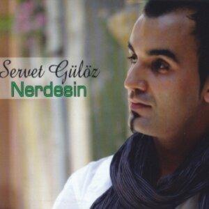 Servet Gülöz 歌手頭像
