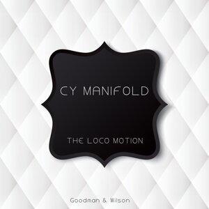 Cy Manifold 歌手頭像