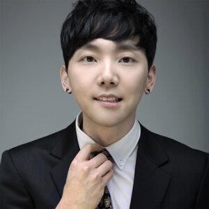 Jin Pyo Hong (홍진표) 歌手頭像